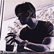 jorgefidecic's profile photo