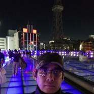 muhammadt868's profile photo