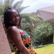 ladydiana75's profile photo