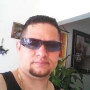 jorgea3230's profile photo