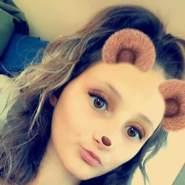 anyacopeland's profile photo