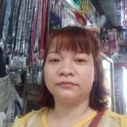 tramn934's profile photo