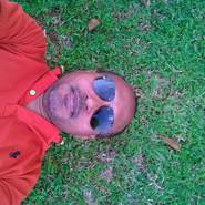 dineshg151's profile photo