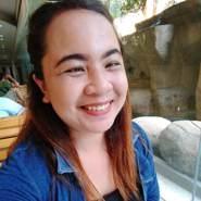 rizam162's profile photo