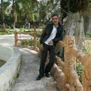 user_izdln36187's profile photo