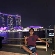 josephv165's profile photo