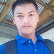 jecimr3's profile photo