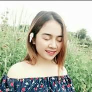 elyt546's profile photo