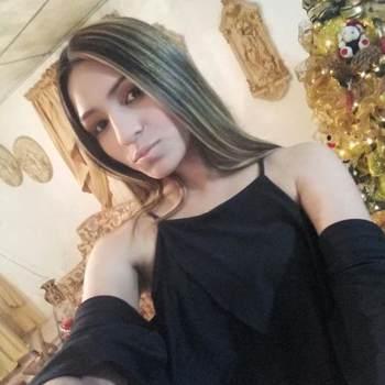 wilmaye27_Zulia_Solteiro(a)_Feminino