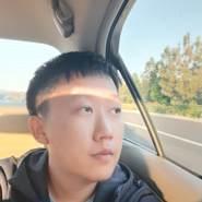 bryan826's profile photo