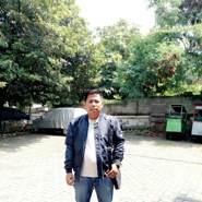 mh709372's profile photo