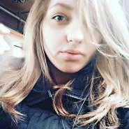 user_fvchn510's profile photo