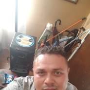 eliseop25's profile photo