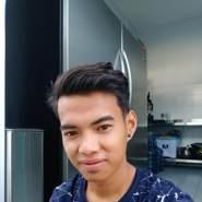 ricos8019's profile photo