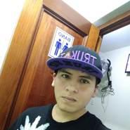 alexfigueroa23's profile photo
