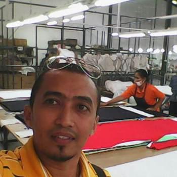 AmLotto_Johor_Singur_Domnul