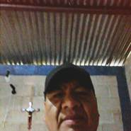jorgel3228's profile photo