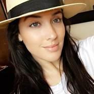 portara's profile photo