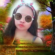 medinap10's profile photo