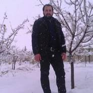muhammadmofdy's profile photo