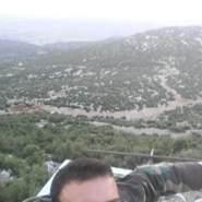 aliz1635's profile photo