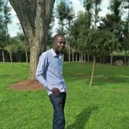 nyaangae's profile photo