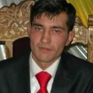 mansurbek10's profile photo