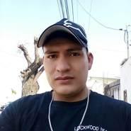 cristhianp82's profile photo