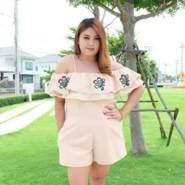 darin14's profile photo
