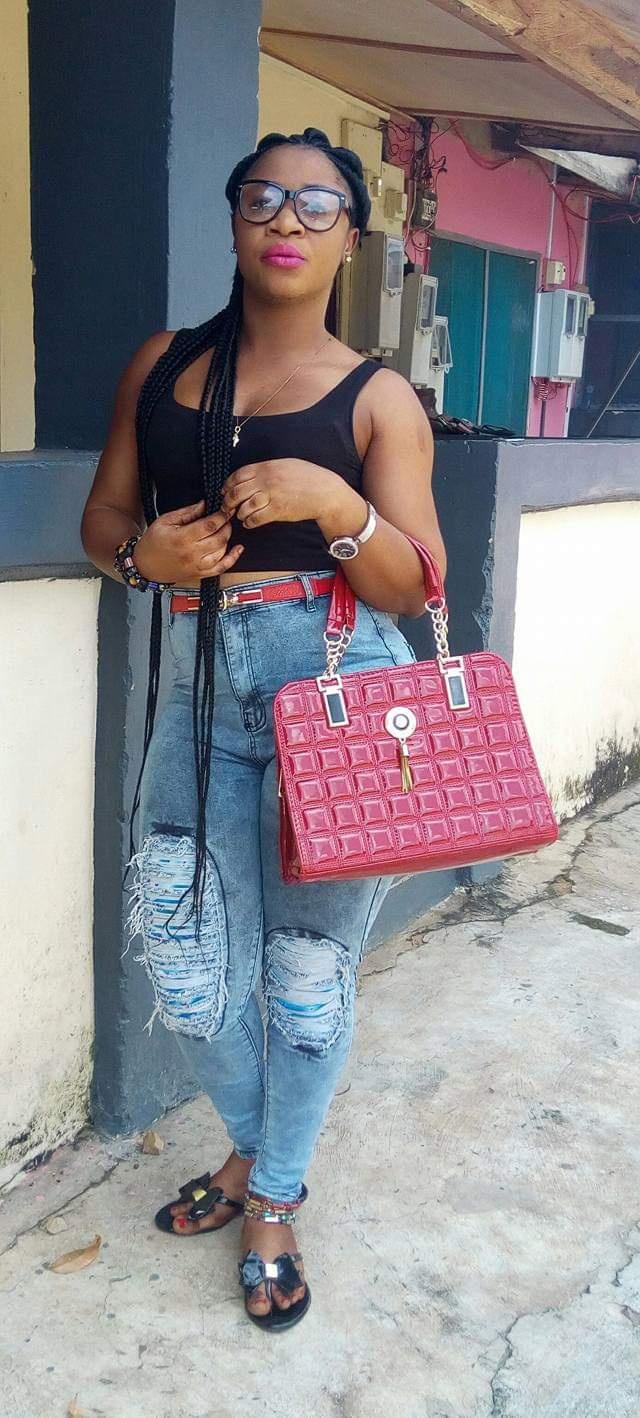 dejta i Accra Ghana