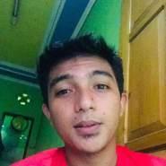 qadria3's profile photo