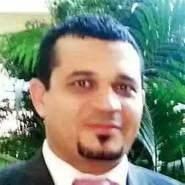 turkyalrashedi's profile photo