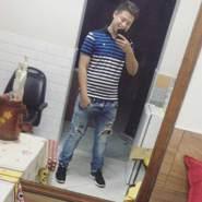 estebanl69's profile photo