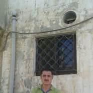 user_bxmi308's profile photo