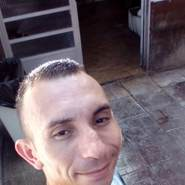 gedeo821's profile photo