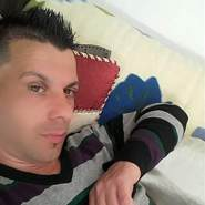 ALesyo2309's profile photo