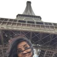 laurence176's profile photo