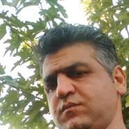 mojtabat24's profile photo