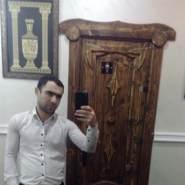 vugar165's profile photo