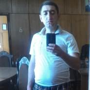 davidz323's profile photo