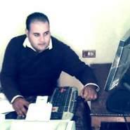 ahmeda16745's profile photo