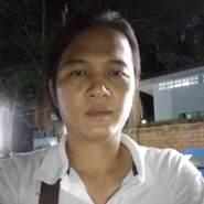 user_eqdk26's profile photo
