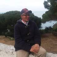 abdelkaderb133's profile photo