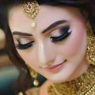 shanjidaa's profile photo