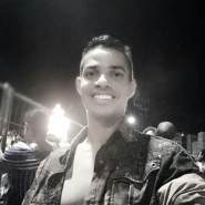 pachac5's profile photo