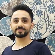 wasimwasim38's profile photo