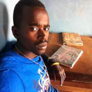 bernarda90's profile photo