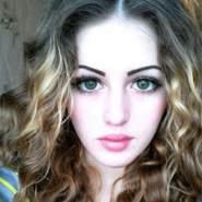 jykzjt's profile photo