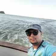 lohsatun's profile photo