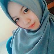 astripita's profile photo